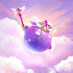 《云顶之弈》银河战争云顶宝典第二期上线时间
