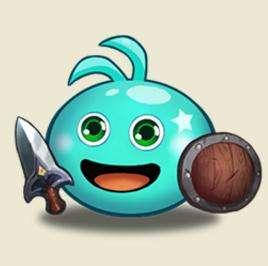 《最强蜗牛》评测:万万没想到,你竟然是这样的游戏