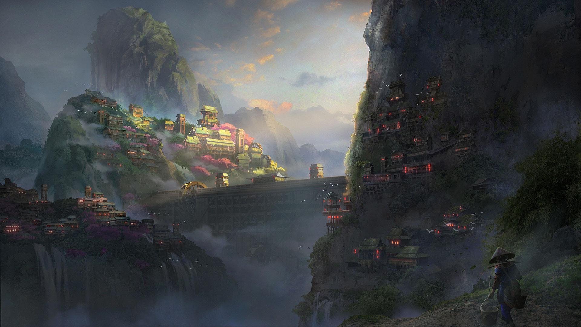 """Spark More""王者荣耀打造玩家新触点,让游戏焕活更多传统文化的可能"