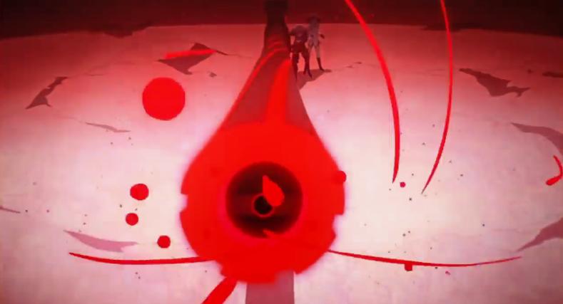 《FGO》五周年OP动画公开 信息量大、细节爆炸!