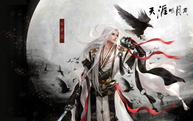 《天涯明月刀》手游玲珑战场介绍