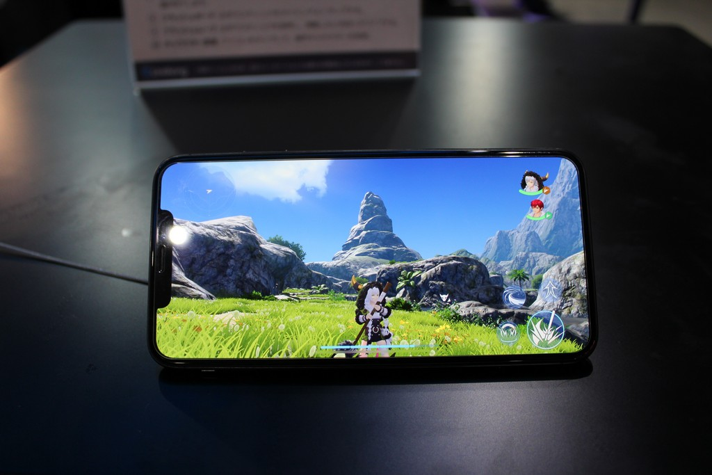 名作《伊苏8 移动版》最新情报将于9月27日公开