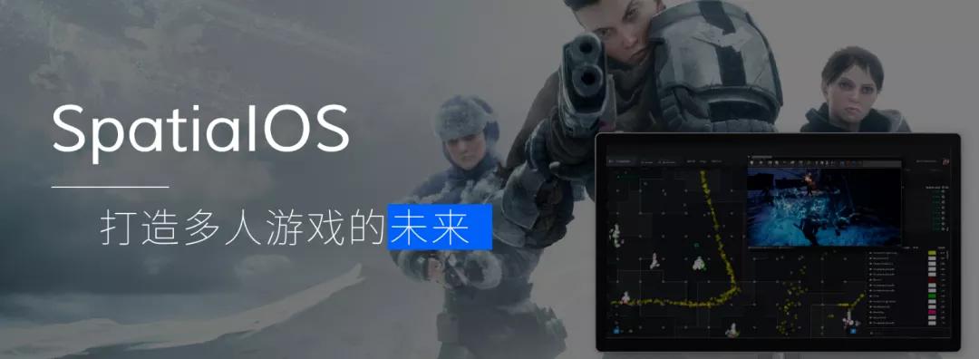 """这个开放世界游戏,能让你届到一些""""中国式赛"""