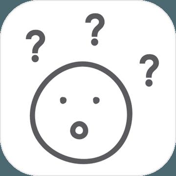 一周手游推荐:解谜烧脑,那些评分高的解谜小游戏