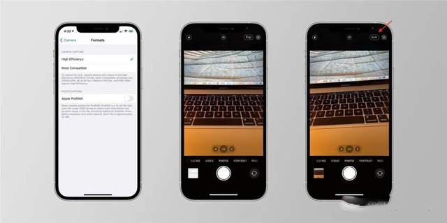 iOS14.3beta1更新内容
