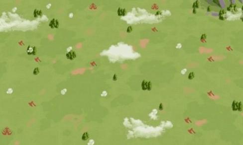 《万国觉醒》争分夺秒活动玩法攻略