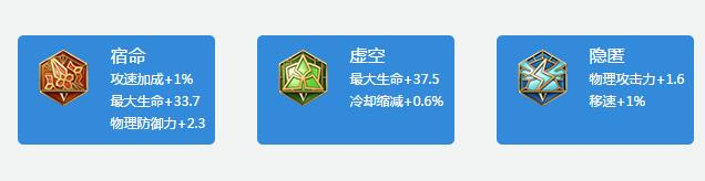 《王者荣耀》赵云使用心得分享