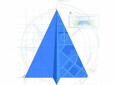 《高德地图》设置离线导航模式的方法教程