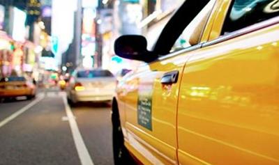 《美团打车》司机注册车型的要求介绍