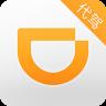 滴滴代驾司机app下载_滴滴代驾司机安卓版下载v3.7.0