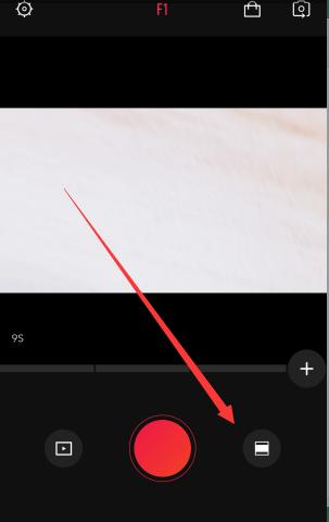 《VUE》如何切换横屏竖屏的方法介绍