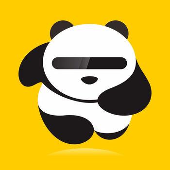 熊猫跑圈下载