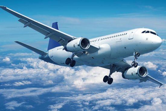 《微信》飞机延误险的购买方法及赔付规则介绍