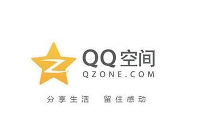 《QQ空间》给三年后自己的一封信的使用方法介绍
