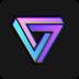 蒸汽波相机下载_蒸汽波相机app下载v1.8.0