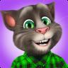 会说话的汤姆猫2下载