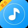 铃声安卓版免费下载_铃声手机版app下载v4.0.00.296