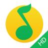 QQ音乐HD版下载_QQ音乐HD版app下载v4.9.0.6