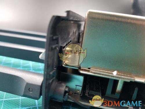 《小米路由器HD》怎么样?小米路由器HD拆解评测