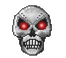 《泰拉瑞亚》手机版机械骷髅王打法介绍