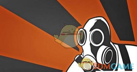 《丛林法则:绝地大逃杀》防毒面具获得方法说明