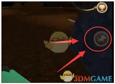 《迷你世界》 小飞鼠召唤方法介绍