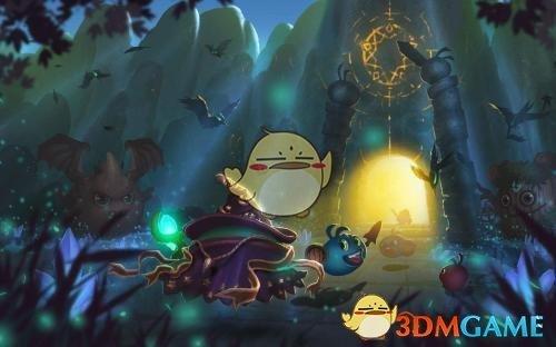 不思议迷宫王子试炼怎么通关 不思议迷宫王子试炼通关心得分享 3DM
