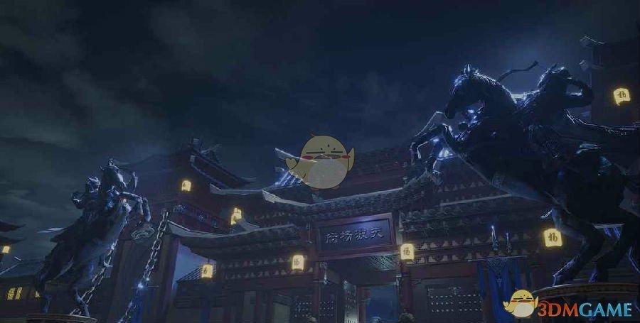 《剑侠情缘2》安卓和ios数据能否互通说明