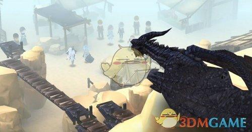 《魔女之泉3》故事篇利亚特村的背叛玩法详解