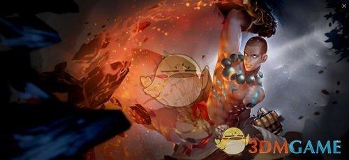 《王者荣耀》S9赛季上分英雄推荐