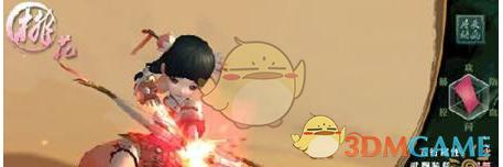 《剑侠情缘手游》桃花装备魂石选择搭配属性一览
