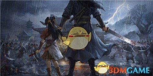 《刀剑斗神传》资源获取方法说明