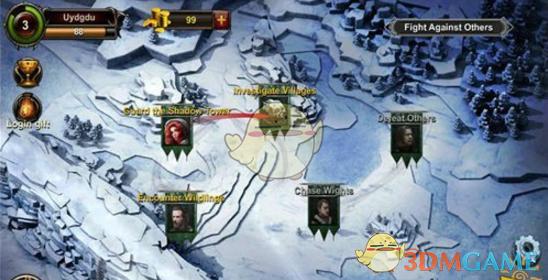 《列王的纷争》战场积分最大化攻略