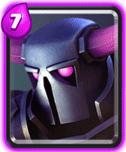 《皇室战争》2V2皮卡攻城槌流卡组分享