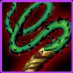 《乱斗西游2》英雄阎罗王全面点评及加点