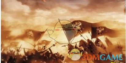 《列王的纷争》援助龙晶战斗作用浅析