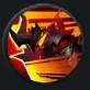 《乱斗西游2》英雄混世魔王全面点评及加点