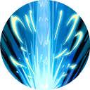 《乱斗西游2》英雄海若全面点评及加点