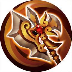 《乱斗西游2》英雄武德星君全面点评及加点