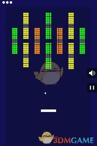 《Many Bricks Breaker》玩法视频