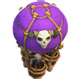 《部落冲突》骷髅气球介绍