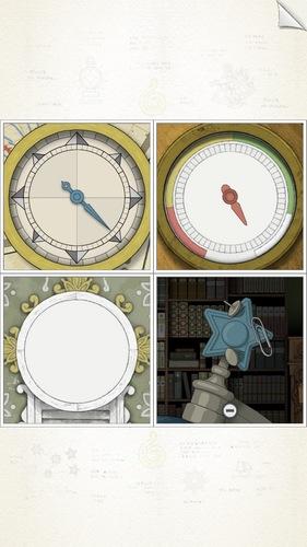 《画中世界》第三关玩法攻略