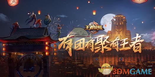 2018热门手游推荐 2018手机游戏排行榜