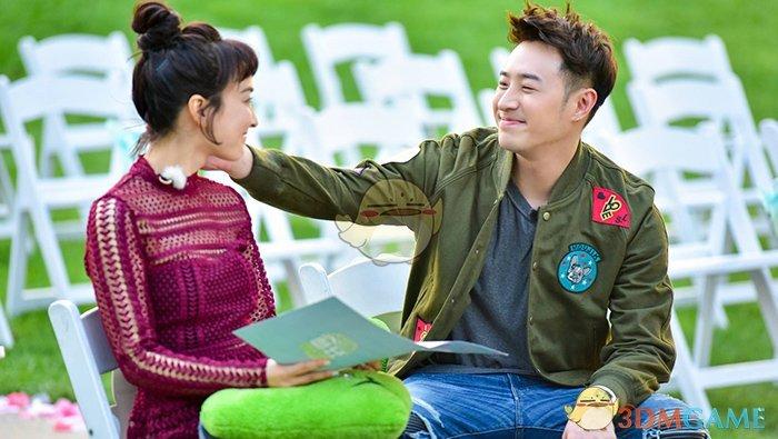 《QQ炫舞》手游适合情侣挑战歌曲大盘点