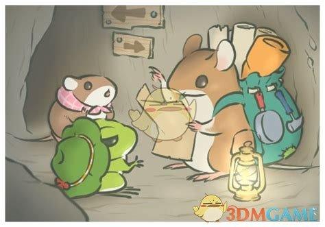 《旅行青蛙》手游iOS版每日下载累计达千万 中国玩家多外挂也多