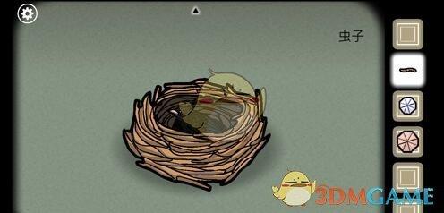 《逃离方块:锈湖根源》第2关攻略