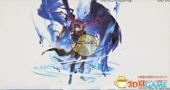 《碧蓝幻想》即将联动《柯南》《女神异闻录5》