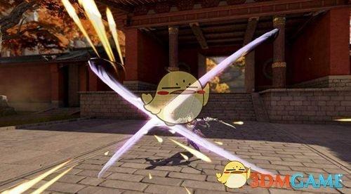手游 攻略 图文攻略 攻略详情     楚留香手游里面的传功是游戏里面一图片