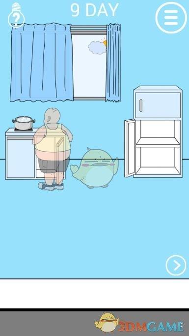 《妈妈把我的泡面藏起来了2》全关卡通关攻略