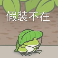 动画电影《旅行吧!井底之蛙》立项 和我的蛙儿子可没有关系
